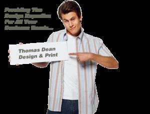 Thomas-dean-design-print