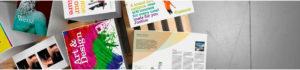 blog-header-01