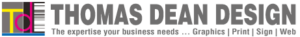 TDD-Name-Logo-Final-Version