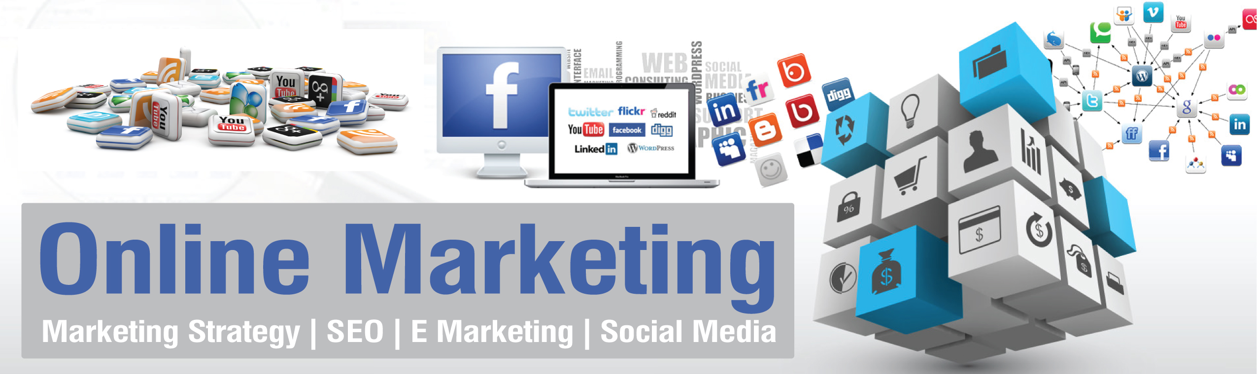 online-marketing-cover-image