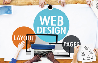 Website Design Services-04