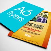 a6-flyer-3-fw