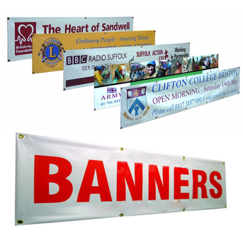 Banner Eco 4 600 x 600