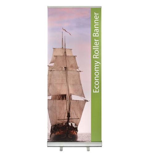 Eco Banner 600 x 600