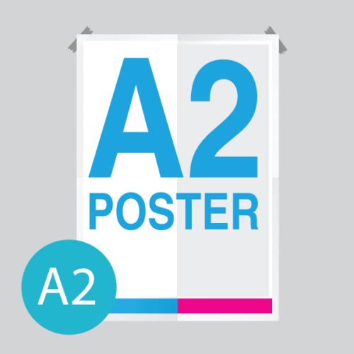 A2-Poster