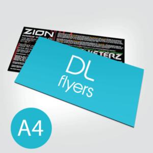 A4-Folded-DL-Leaflet
