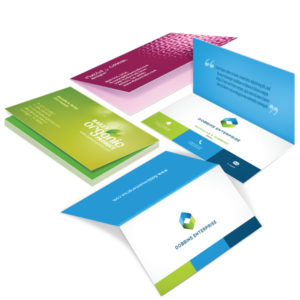 Folded-Business-Cards-1