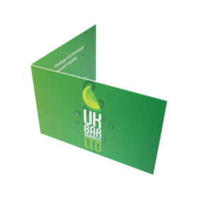 Folded-Business-Cards-4