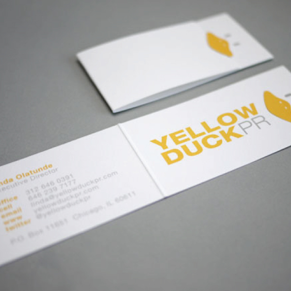 Folded-Business-Cards-5