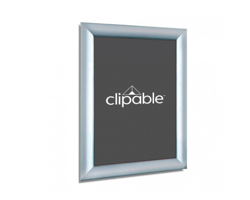 Sign Display Products