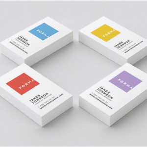 Product-Images---Business-Cards-Bundle-Pack-1