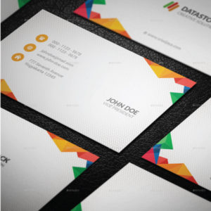 Product-Images---Business-Cards-Bundle-Pack-2