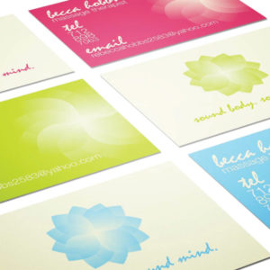 Product-Images---Business-Cards-Bundle-Pack-3