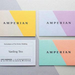 Product-Images---Business-Cards-Bundle-Pack-4
