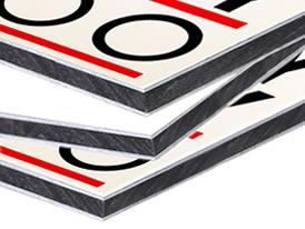 Aluminium Product Catogory Image