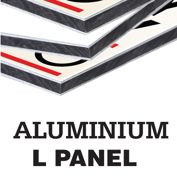 Sign-Panels-Aluminium-L