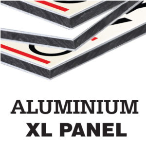 Sign-Panels-Aluminium-XL