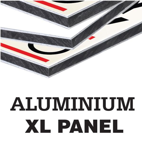 Sign-Panels-Aluminium-XL