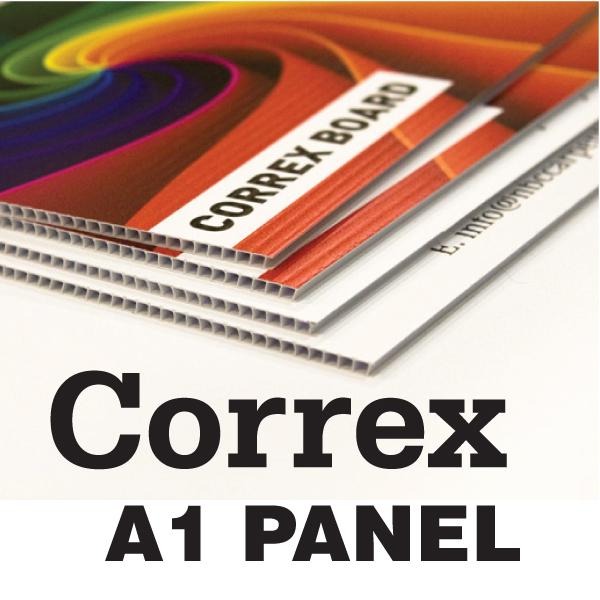 Sign-Panels-Correx-Collection-A1