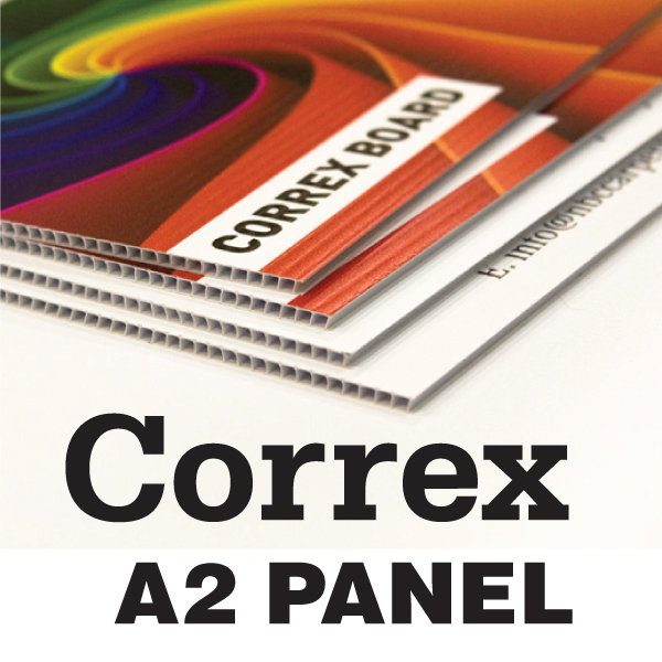 Sign-Panels-Correx-Collection-A2