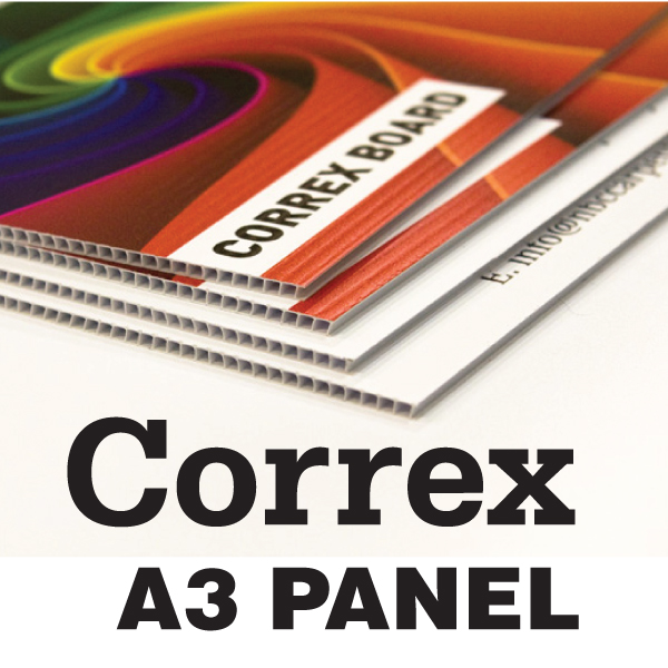 Sign-Panels-Correx-Collection-A3