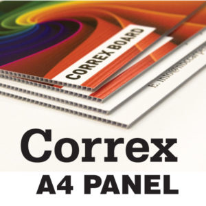 Sign-Panels-Correx-Collection-A4