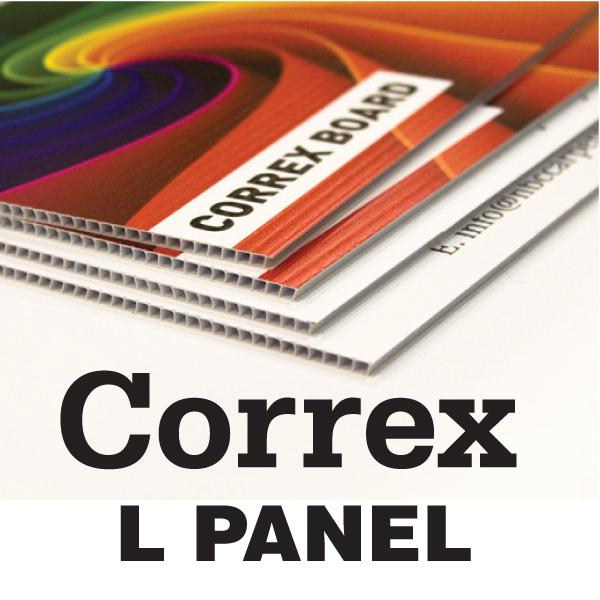 Sign-Panels-Correx-Collection-L