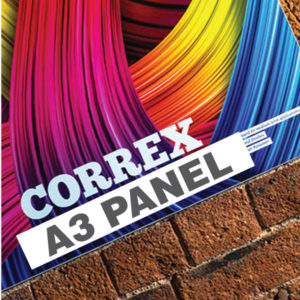 Sign-Panels---Correx---Size-a3