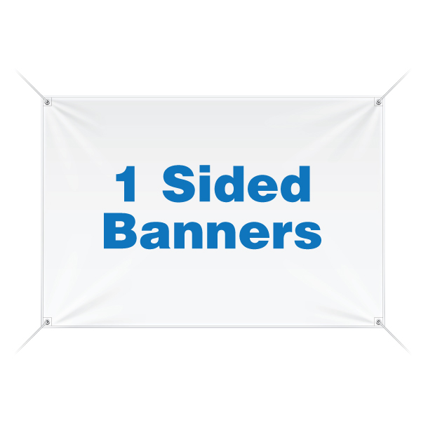 1-sided-banners