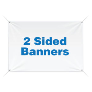 2-sided-banners