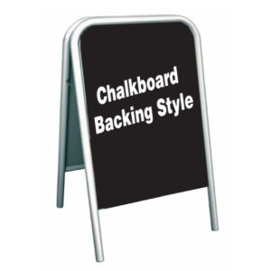 A-Board-Panel-Sign