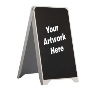 A-Board-Sign-4-Plastic-3