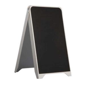 A-Board-Sign-5-Plastic