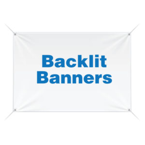 Backlit-Banners
