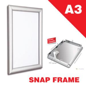 Poster-Frames-A3