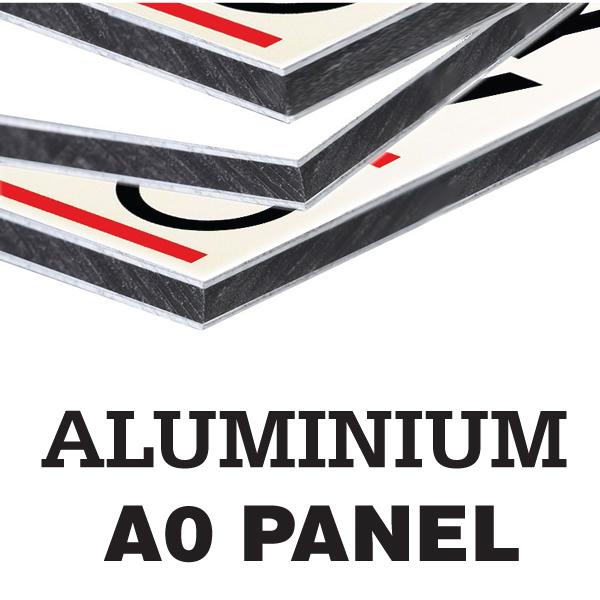 Sign-Panels-Aluminium0