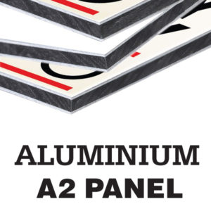 Sign-Panels-Aluminium