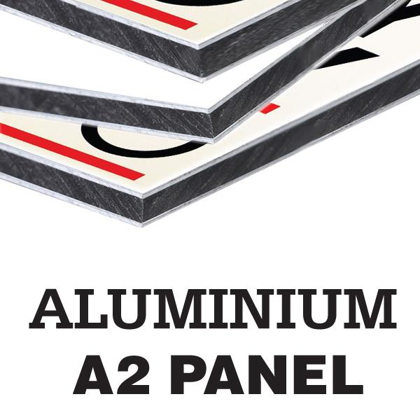 Sign-Panels-Aluminium