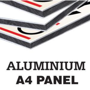 Sign-Panels-AluminiumA4