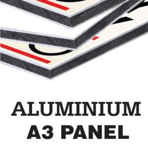 Sign-Panels-Aluminiuma3