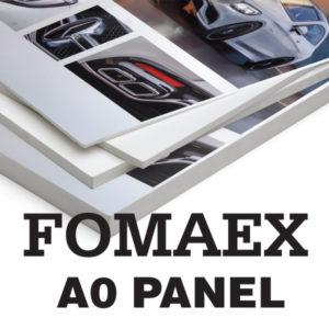 Sign-Panels-FoamexA0