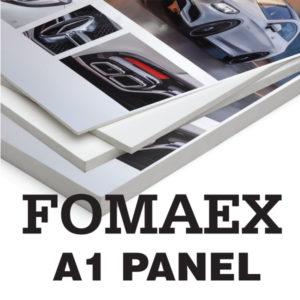 Sign-Panels---FoamexA1