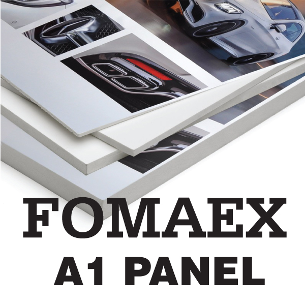 Sign-Panels---FoamexA1