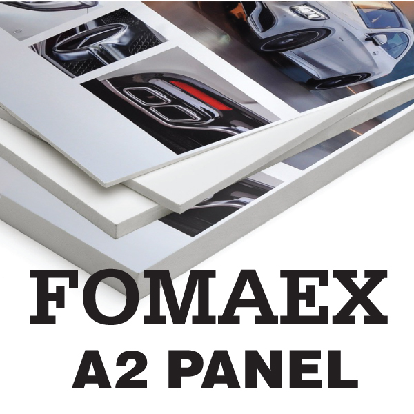 Sign-Panels-FoamexA2
