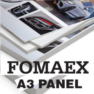 Sign-Panels-FoamexA3
