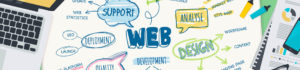 wesite-design
