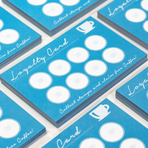 cards-design