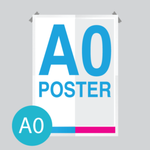 A0-Poster