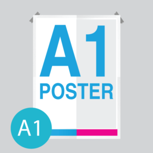 A1-Poster