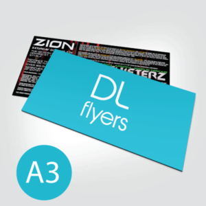 A3-Folded-DL-Leaflet